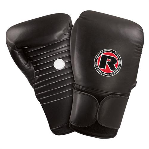 Revgear Counter Punch Training Mitts